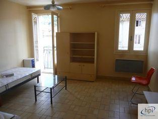Annonce location Appartement avec cuisine équipée saint-affrique