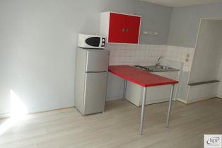 Annonce location Appartement saint-affrique