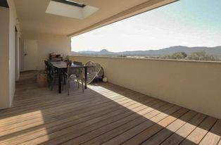 Annonce vente Appartement avec garage porto-vecchio