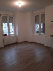 Annonce location Appartement altkirch