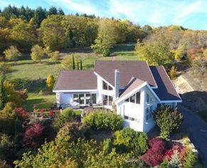 Annonce vente Maison avec garage rammersmatt