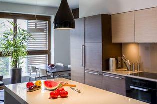 Annonce vente Appartement avec terrasse l'isle-d'abeau