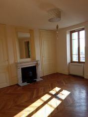 Annonce location Appartement avec grange Villefranche-sur-Saône