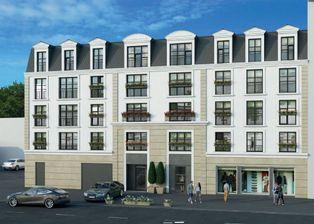 Annonce vente Appartement juvisy-sur-orge