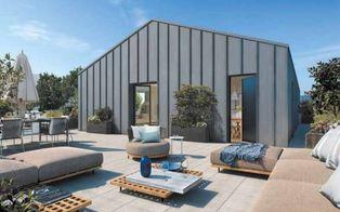Annonce vente Maison avec garage saint-maur-des-fossés