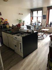Annonce vente Appartement en duplex lille