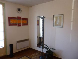 Annonce location Appartement buchy