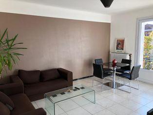 Annonce vente Appartement avec parking Montauban