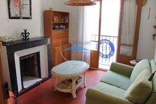 Annonce vente Maison au calme argelès-sur-mer