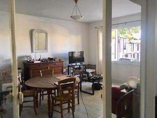 Annonce vente Maison avec garage bergerac