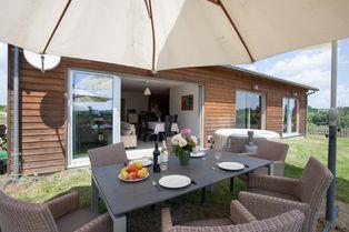 Annonce vente Maison avec terrasse bergerac