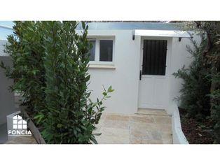 Annonce location Appartement avec cuisine ouverte Antibes