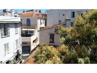Annonce location Appartement lumineux Antibes