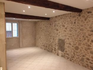 Annonce location Appartement avec cuisine aménagée Antibes