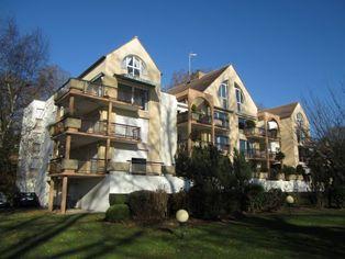 Annonce vente Appartement avec garage Le Mée-sur-Seine
