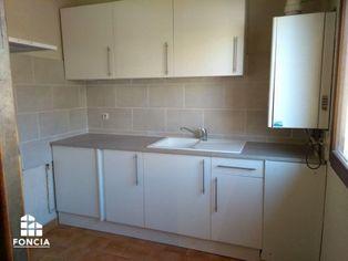Annonce location Appartement avec double vitrage uzès