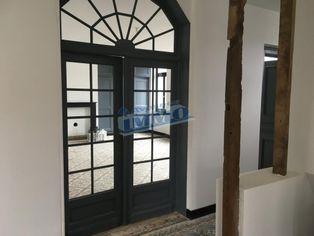 Annonce vente Maison avec terrasse beaumetz-lès-loges