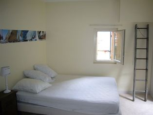 Annonce location Appartement avec cuisine équipée tulle