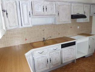Annonce location Appartement avec garage lons-le-saunier