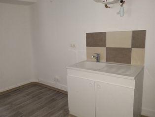 Annonce location Appartement lumineux digne-les-bains