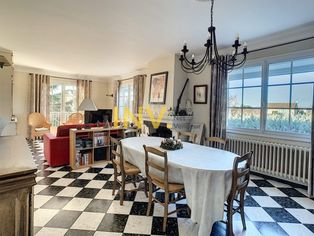 Annonce vente Maison avec terrasse carpentras