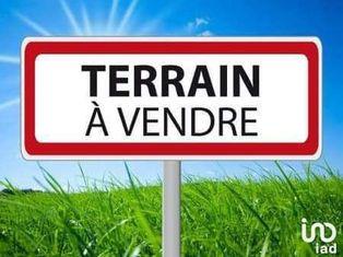 Annonce vente Terrain couzeix