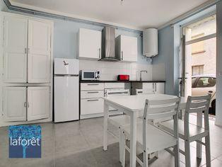 Annonce location Maison avec cuisine aménagée thouars