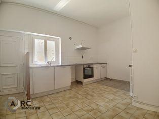 Annonce location Appartement châteauneuf-sur-loire
