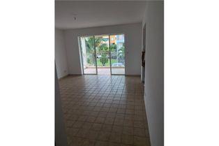 Annonce vente Appartement avec terrasse sainte-rose