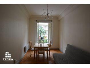 Annonce location Appartement avec cuisine aménagée Nice