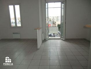 Annonce location Appartement avec cuisine ouverte nice