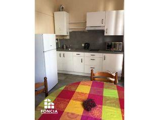 Annonce location Appartement avec cuisine équipée Niort