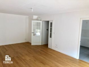 Annonce location Appartement avec terrasse Niort