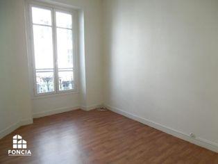 Annonce location Appartement avec rangements orléans