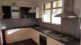 Annonce vente Appartement avec cuisine aménagée montluçon