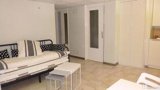 Annonce location Appartement avec parking eybens