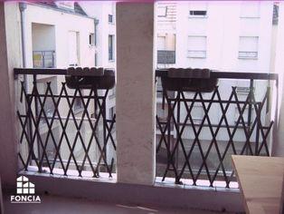 Annonce location Appartement avec ascenseur mulhouse