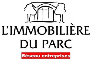 Annonce location Local commercial bannalec