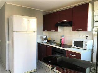 Annonce vente Appartement avec terrasse castelnau-magnoac