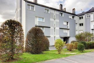 Annonce location Appartement au calme Landivisiau