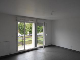 Annonce location Maison avec garage suippes