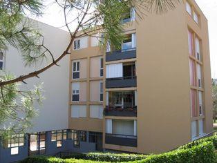 Annonce location Appartement avec parking apt