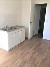 Annonce location Appartement lumineux Talant