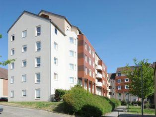 Annonce location Appartement avec parking Châtenoy-le-Royal