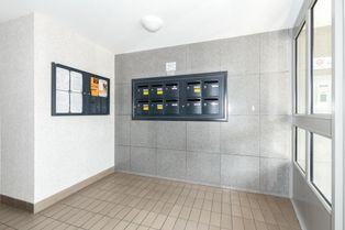 Annonce location Appartement avec piscine Dijon