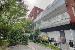 Annonce location Appartement avec terrasse roubaix