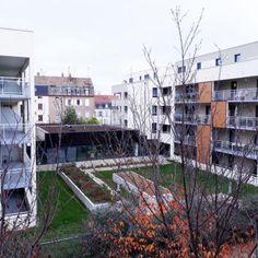 Annonce location Appartement avec terrasse mulhouse