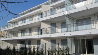 Annonce location Appartement cagnes-sur-mer