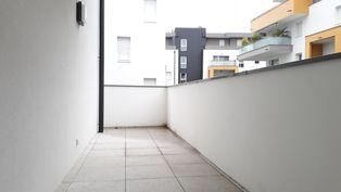 Annonce location Appartement avec garage vétraz-monthoux