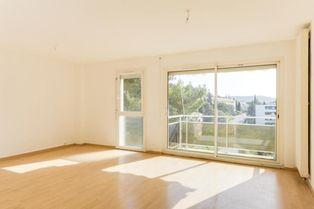 Annonce location Appartement avec double vitrage aix-en-provence
